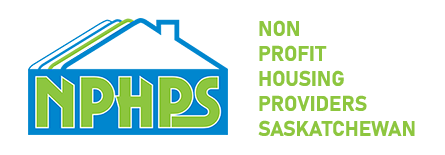 Network of Non-Profit Housing Providers of Saskatchewan